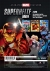 superhelte boksen - the invincible iron man / ultimate avengers 1 - the movie / thor: tales of asgard billede nr 0