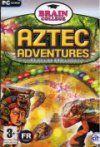 Aztec Adventures - DK - Pc