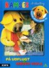 Bamses Billedbog 41 - På Udflugt Og Møder Viola - DVD