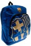 FC Barcelona Rygsæk / Skoletaske