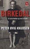 Birkedal - Bog