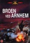 Broen Ved Arnhem - DVD