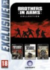 Brothers In Arms Collection - Pc