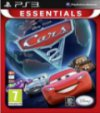 Cars 2 - The Videogame (Essentials) - Dk - PS3