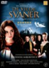 De Vilde Svaner - DVD