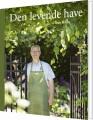 Den Levende Have - bog