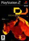 DJ - Decks And FX - House Edition - PS2