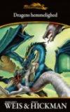 Dragens Hemmelighed - bog