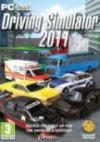 Driving Simulator 2011 - PC