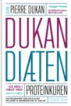 Dukan Diæten - bog