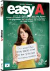 Easy A - DVD