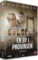 En By I Provinsen - DR - DVD
