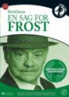En Sag For Frost - Box 14 - DVD
