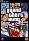 Grand Theft Auto Vice City - PC