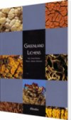 grønlands laver - bog