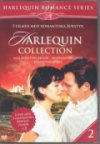 Harlequin Collection 2 - DVD