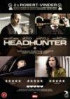Headhunter - DVD
