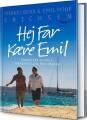 Hej Far Kære Emil - bog