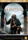 Hobbitten 3 - Femhæreslaget - DVD