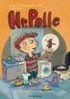 Hr. Pølle - bog