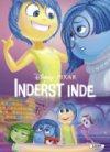 Inderst Inde - bog