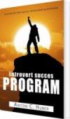 Introvert Succes Program - bog