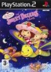 Jordbærmarie - Søde Drømme Spillet - PS2