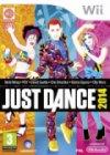 Just Dance 2014 - Nordic - Wii