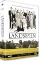 Landsbyen - Komplet Box - DVD