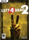 Left 4 Dead 2 - Left For Dead - Pc