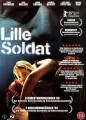 Lille Soldat - DVD