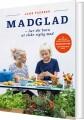 Madglad - Bog