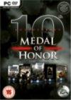 Medal Of Honor: 10Th Anniversary Bundle - DK - Pc
