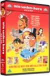 Min Søsters Børn - Box Set - DVD