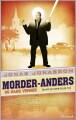 Morder-Anders Og Hans Venner  - samt en uven eller to