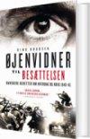Øjenvidner Til Besættelsen - Bog Hardback
