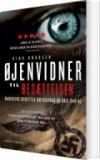 Øjenvidner Til Besættelsen - Bog