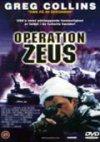 Operation Zeus - DVD
