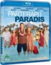 Parterapi I Paradis - Blu-Ray