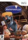 Disney Pixar Ratatouille - Nordic - Wii