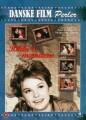 Rikki Og Mændene - DVD