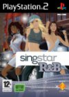 SingStar R And B Uden Microfoner - Solus - PS2