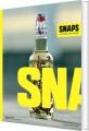 Snaps - bog