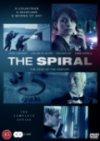 The Spiral - DVD