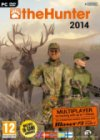 The Hunter 2014 - Nordic - Pc