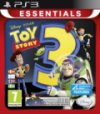 Toy Story 3 - Essentials - DK - PS3