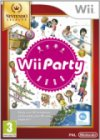 Wii Party - Solus - Selects - Wii