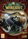 World Of Warcraft - Mists Of Pandaria - Pc