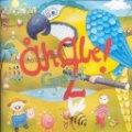 åh abe - greatest 2 - cd