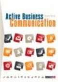 active business communication - bog